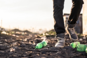Timberland Evolves Material Innovation — Cone Communications | Cone