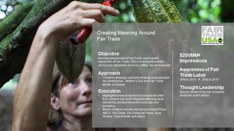 Fair trade_KG_IMG.jpg