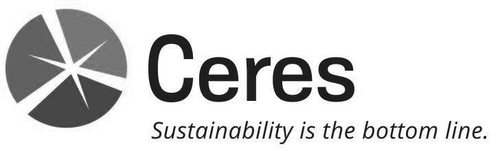 ceres-logo-4C-Tag_whitebkgrnd.jpg