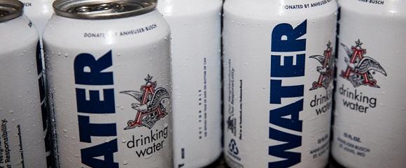beer water2.jpg