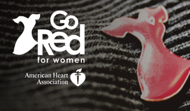 American Heart Association  Launching a movement to fight heart disease in women