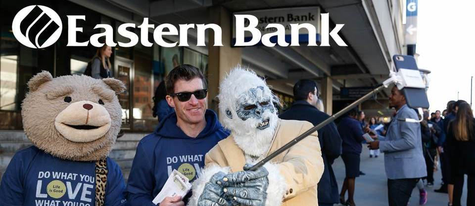 Eastern Bank  Join Us For Good