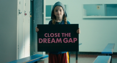Barbie Dream Gap.jpg