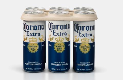 Corona-resize.jpg