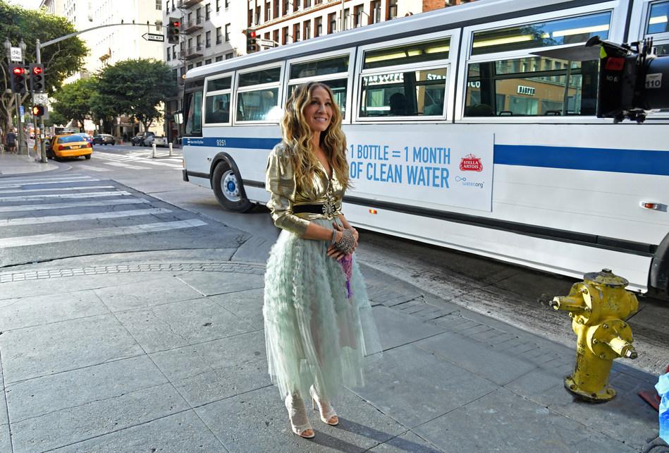 PYP Stella Artois.jpg