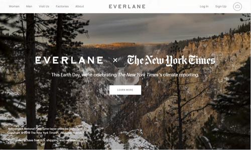 everlane-resized.png