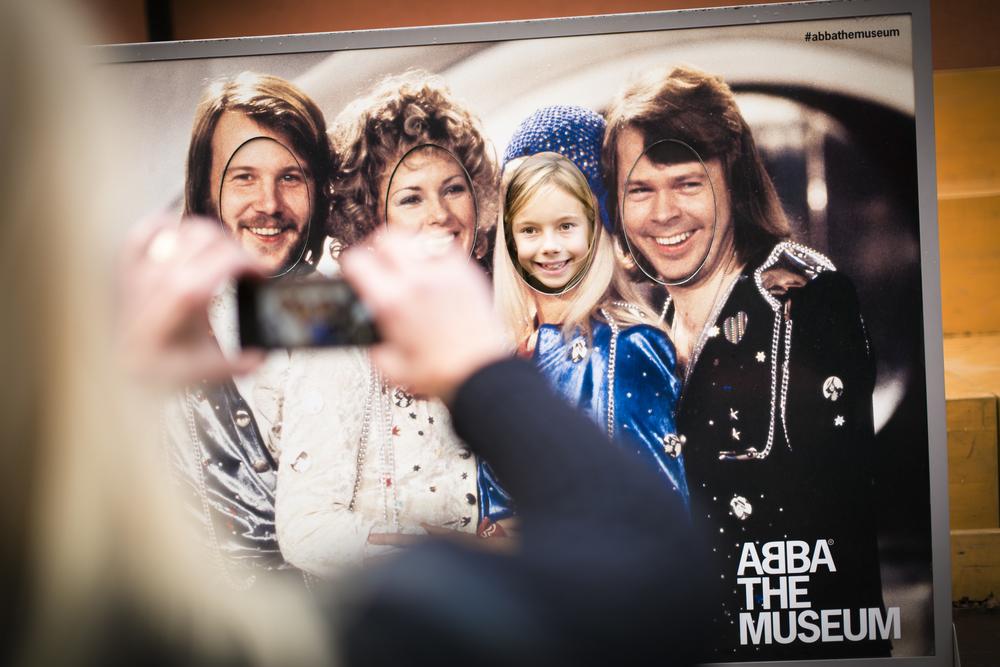 ABBA-tryck-4.jpg