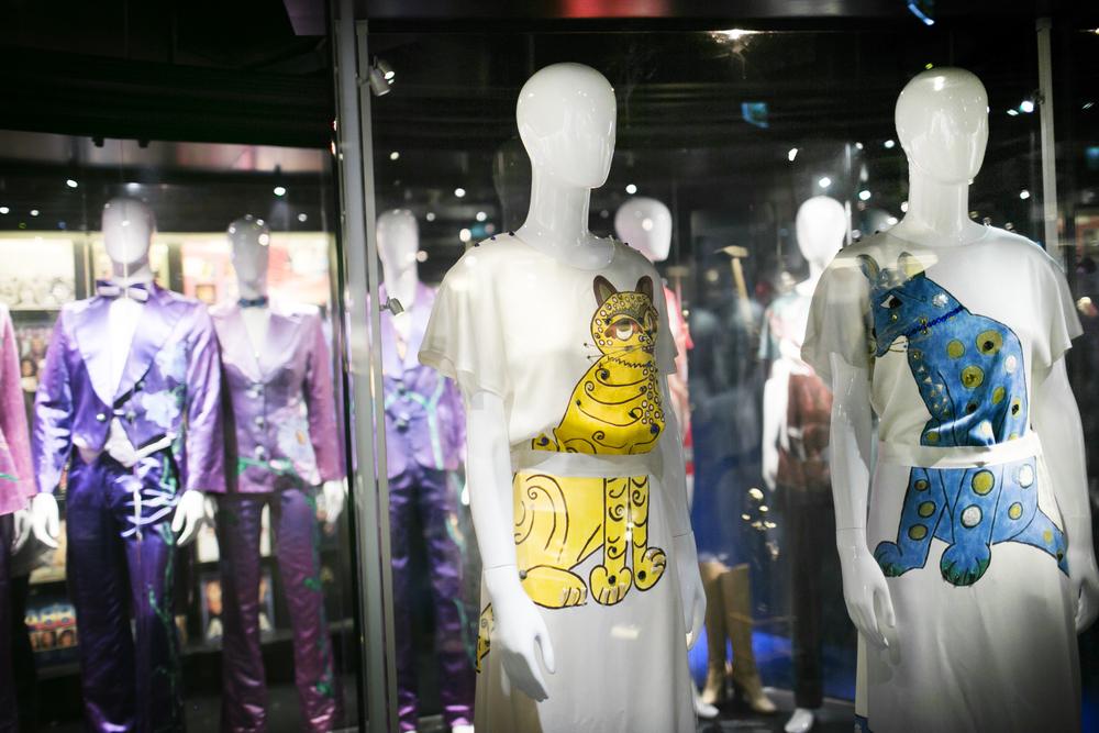 ABBA-tryck-31.jpg