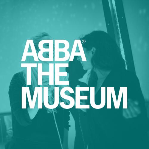 "<a href=""http://www.abbathemuseum.com/en/tickets"" target=""_blank"">KÖP BILJETTER</a>"