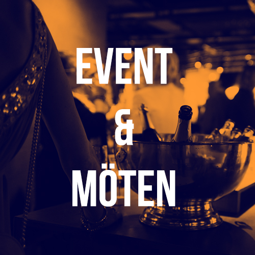 EVENT&MOTEN_500px.jpg