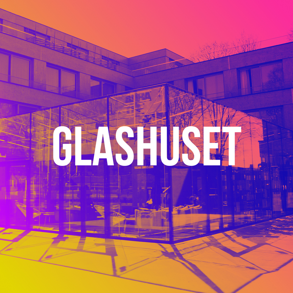 Glashuset_icon_v2.jpg