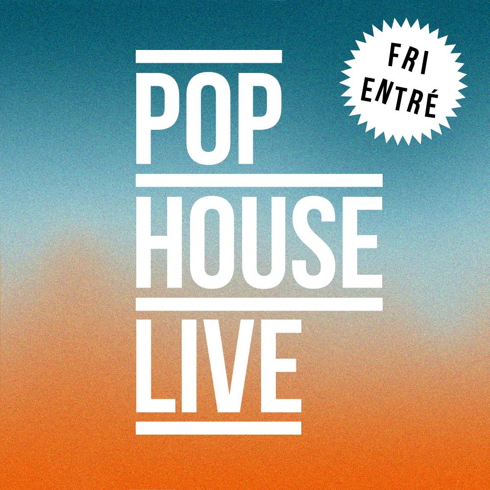 Pop House Live_icon.jpg