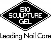 Bio-Sculpture-colour.jpg