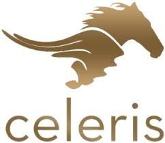 Celeris - Made to measure luxury riding bootsStunningly beautiful. Designed by you, for you.celeris.com