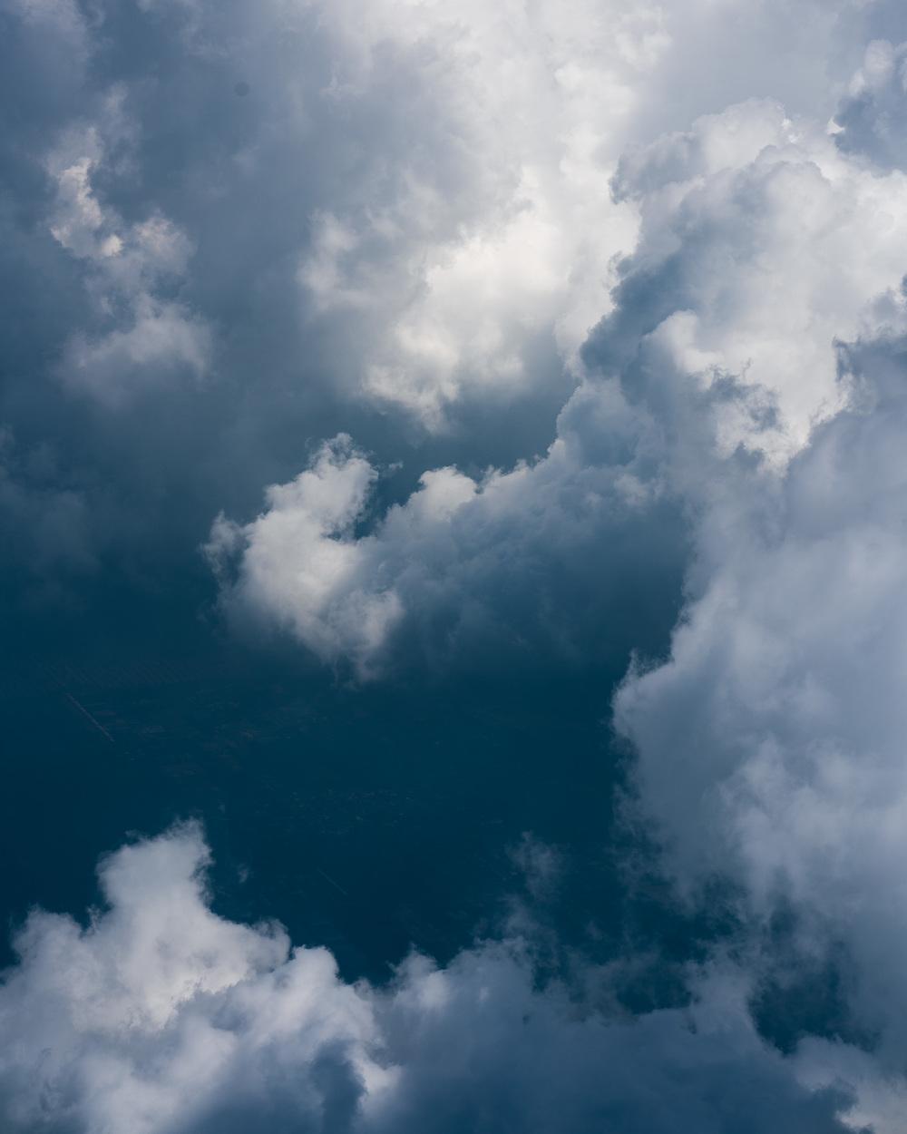 dusk-00954.jpg