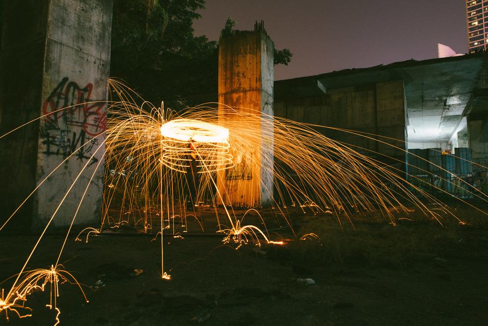 steelfire-2327.JPG