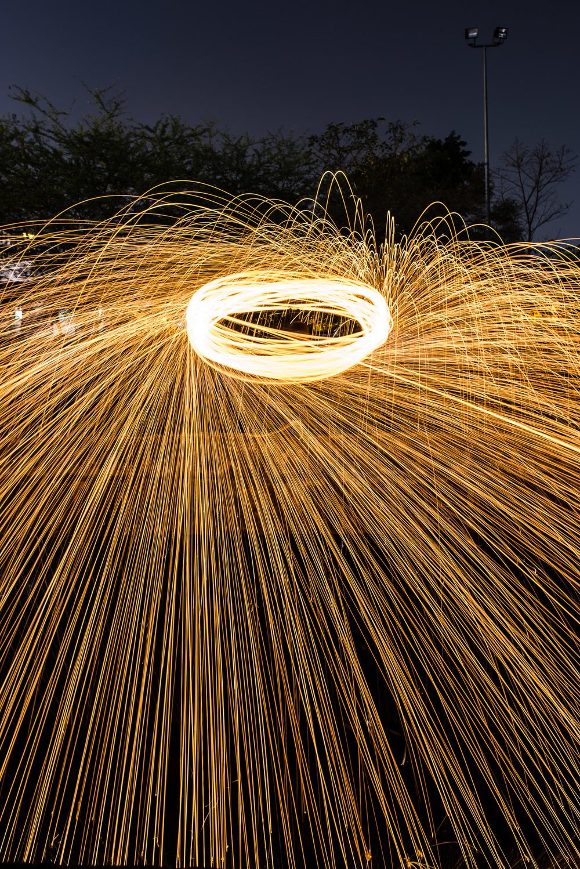 steelfire-2334.JPG