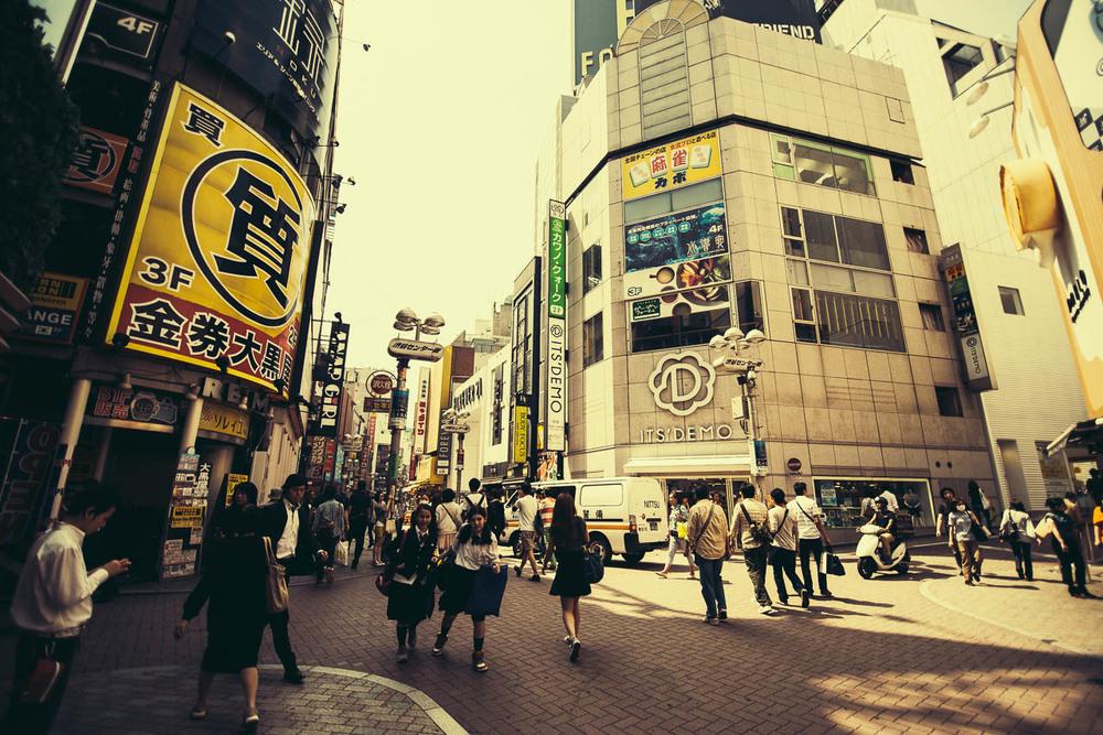 Tokyo-6328.JPG