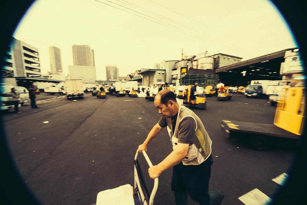 Tokyo-6407.JPG