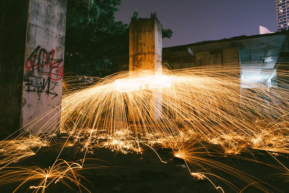 steelfire-2325.JPG