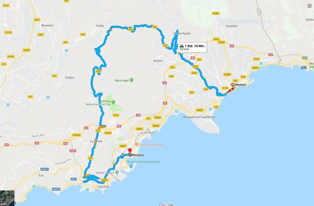 Route monaco menton.JPG