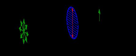 polarisation_neu1.png