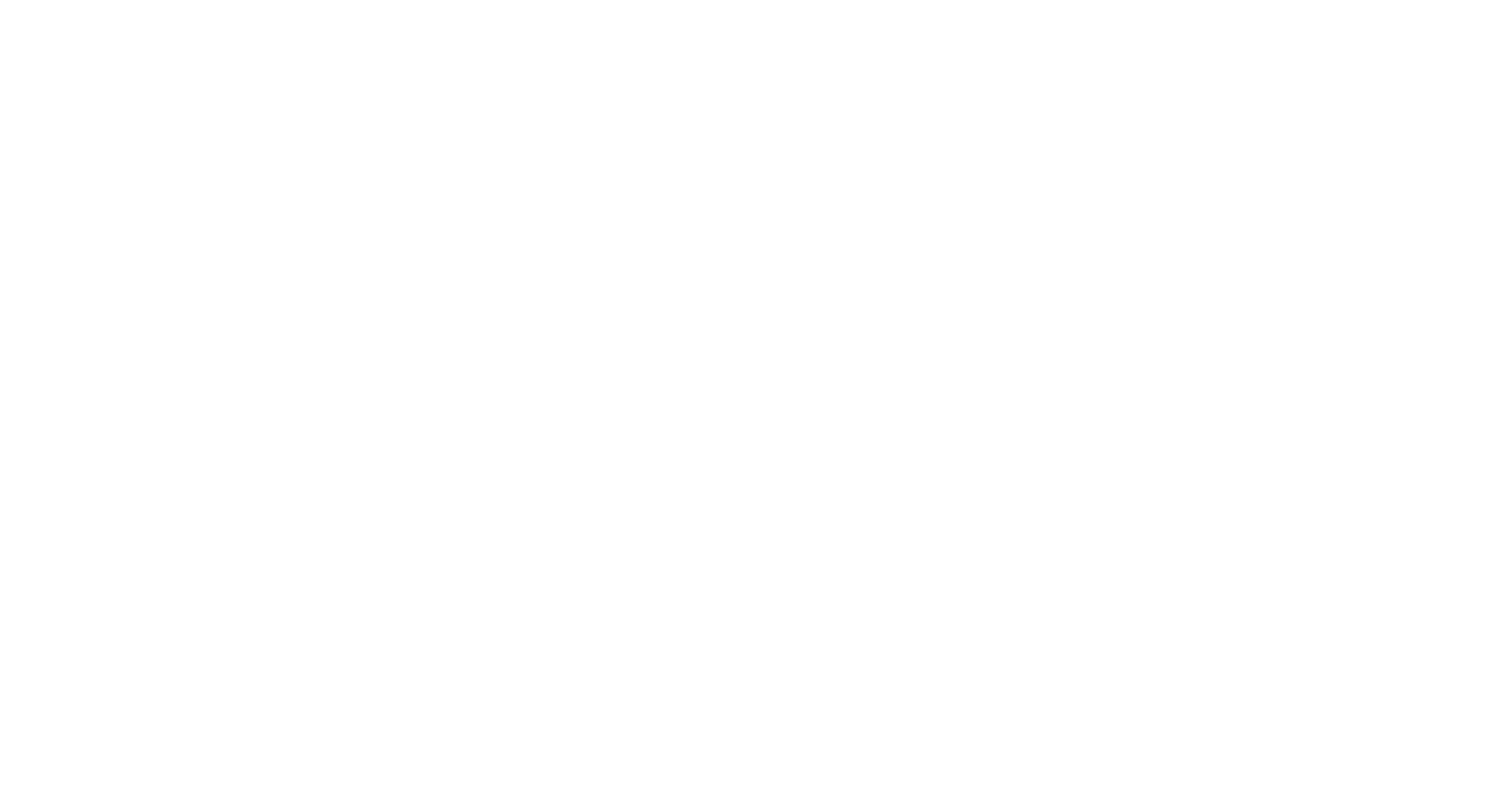 Cynthia Perry Salon