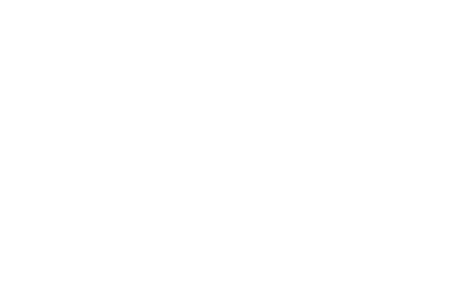 Cynergy Color Bar