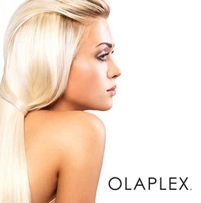 square_olaplex.jpg