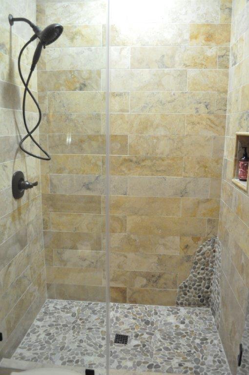 1.shower.jpg