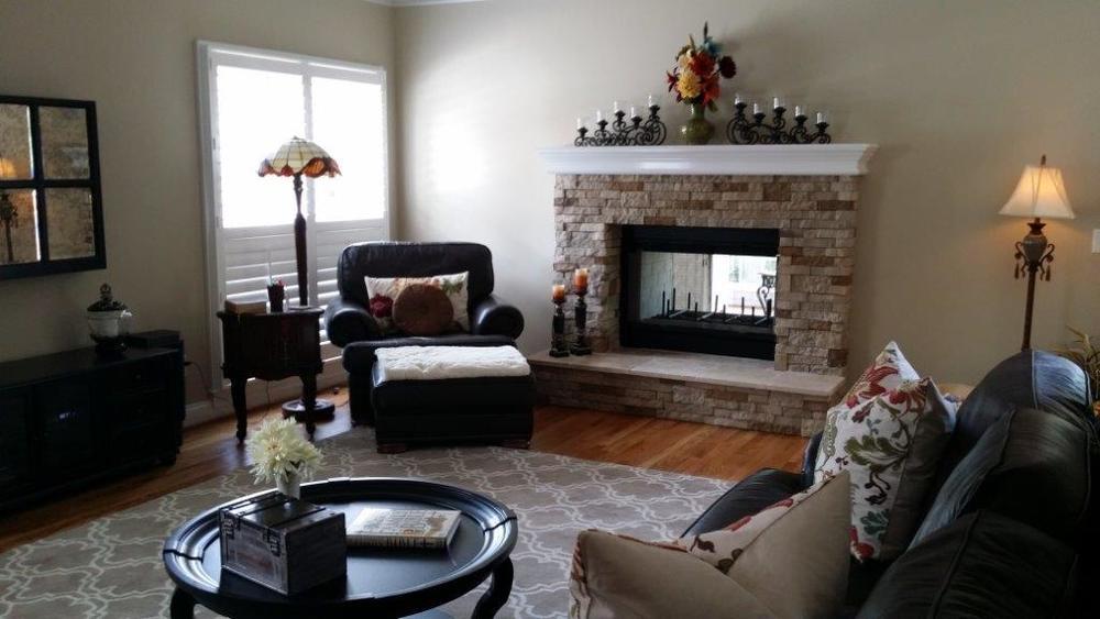 fireplace5.jpg