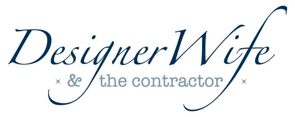 DMC-Designer-Wife-Logo.png