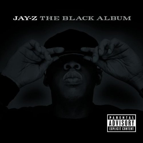 The Black Album.jpg