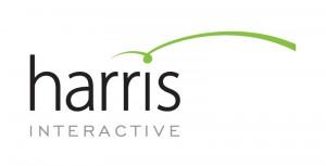 Harris-300x153.jpg