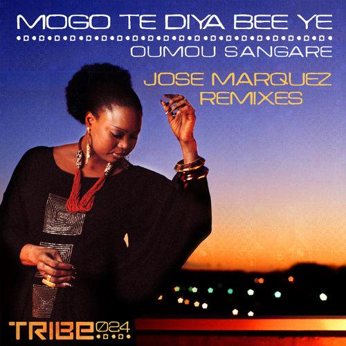 Mogo Te Diya Bee Ye  Oumou Sangare