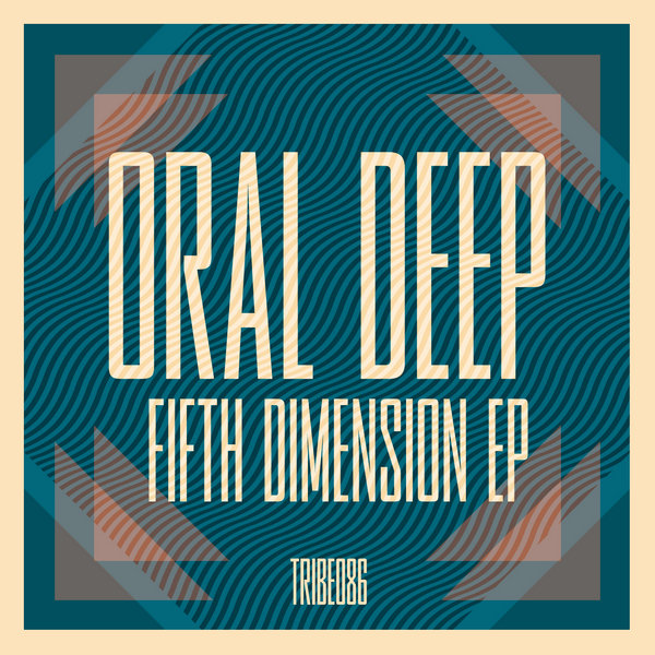 Fifth Dimension EP Oral Deep