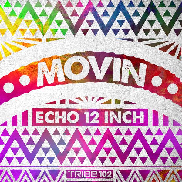 MOVIN Echo12inch