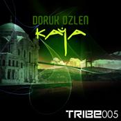 tribe005.jpg