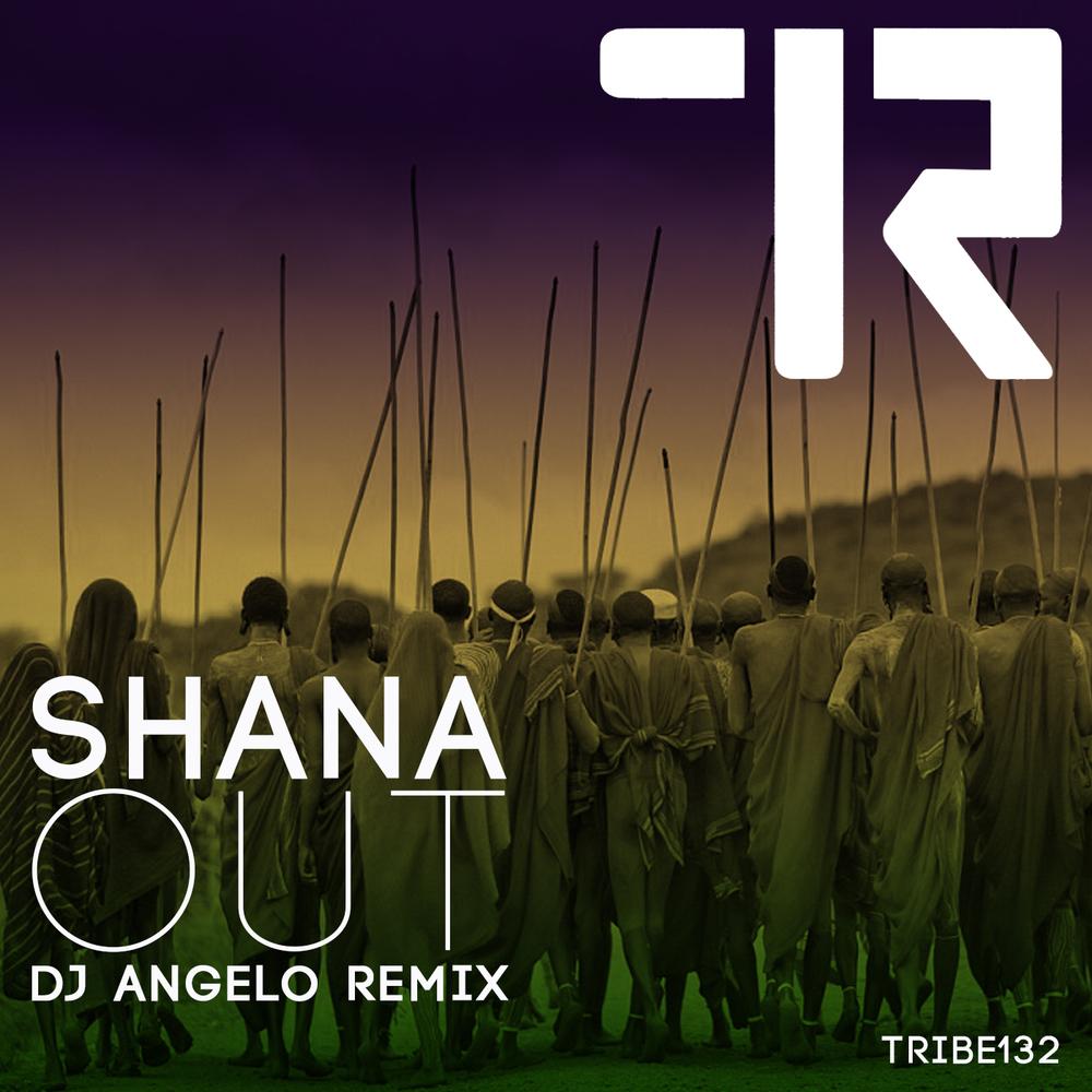 Out Shana