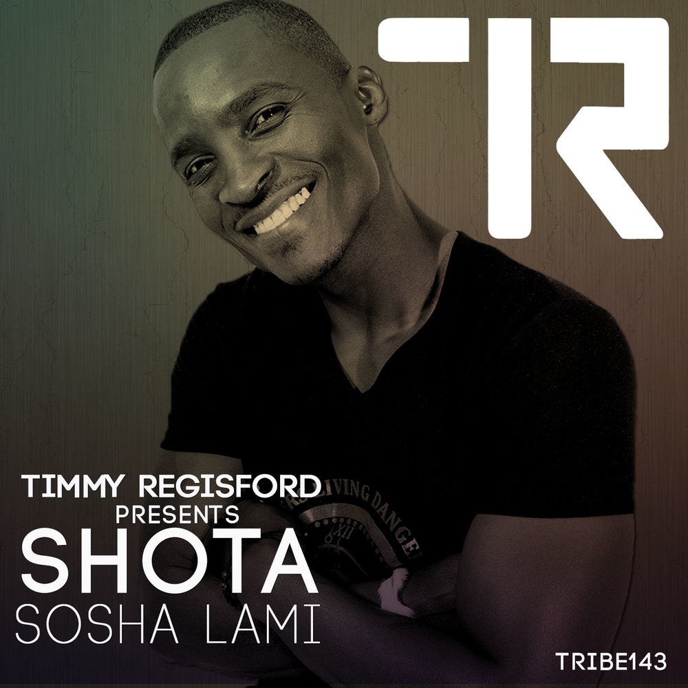 Sosha Lami Cover.jpg