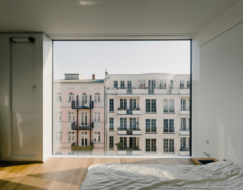 photo by zanderroth architekten