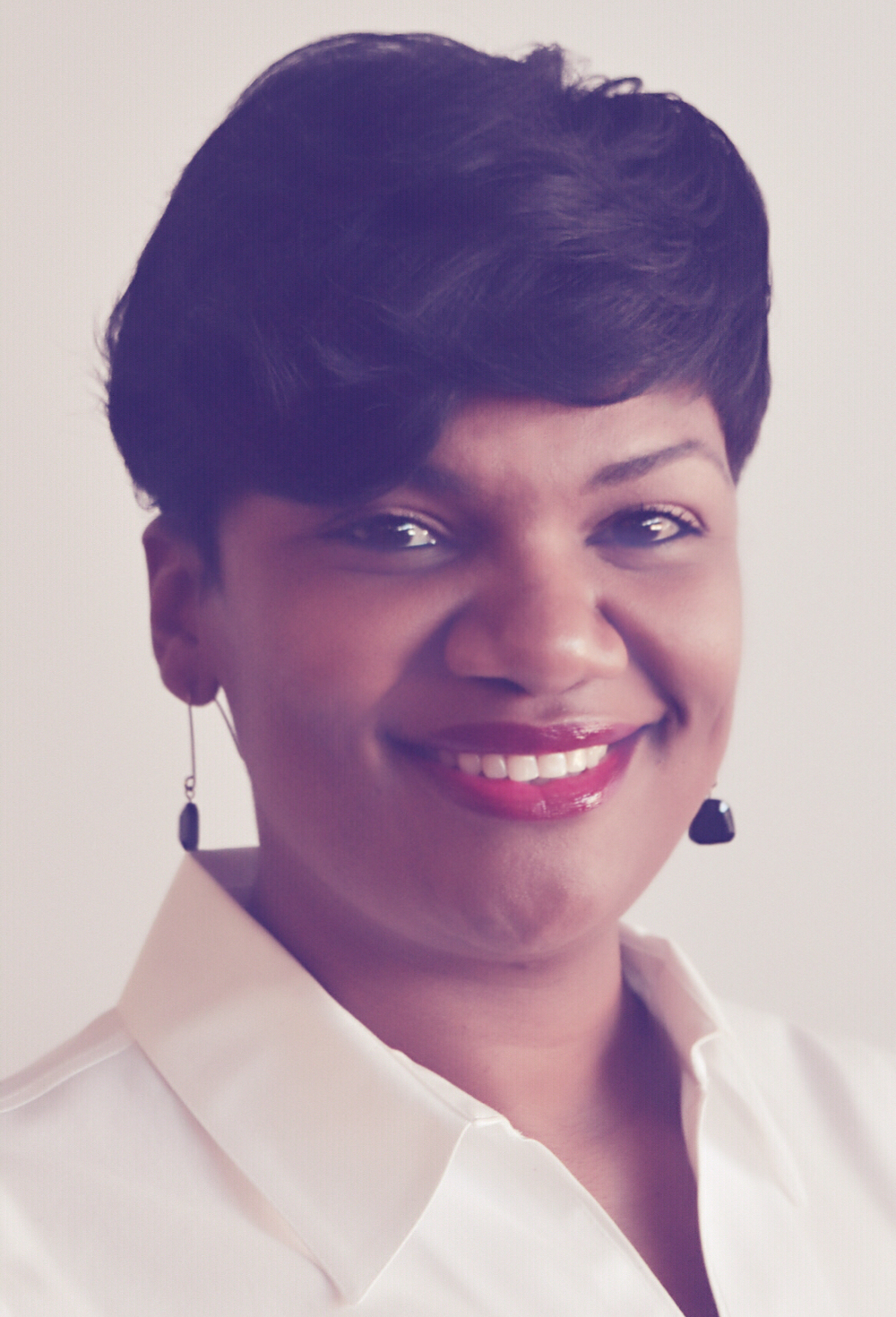 Valerie Matthews, Director