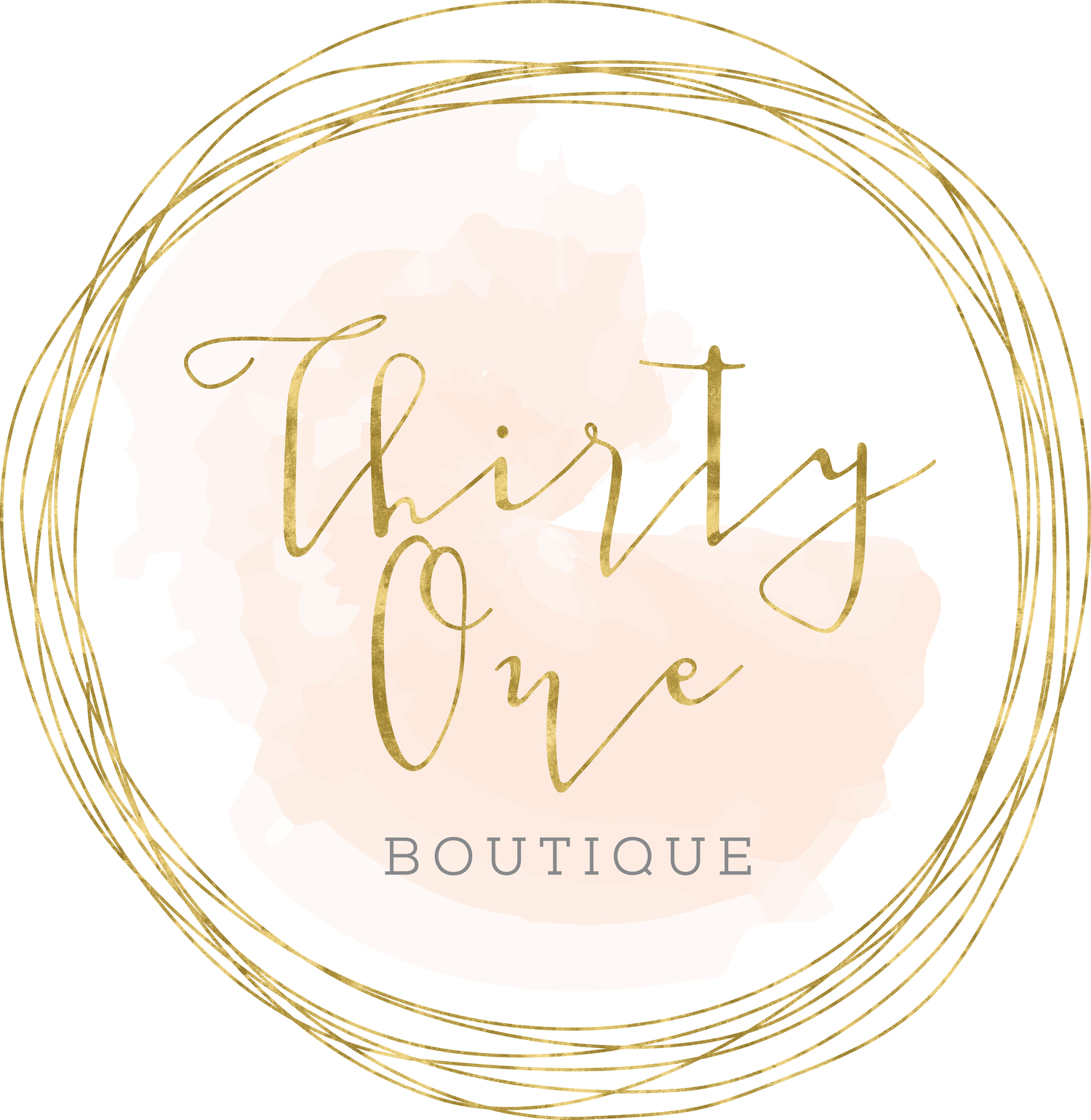 ThirtyOne Boutique