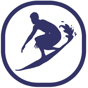 Gift of Stoke   Donate $20 and teach a kid to surf this summer while sharing the Catholic faith.