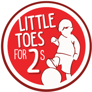 LittleToes2-Raster-Large.png