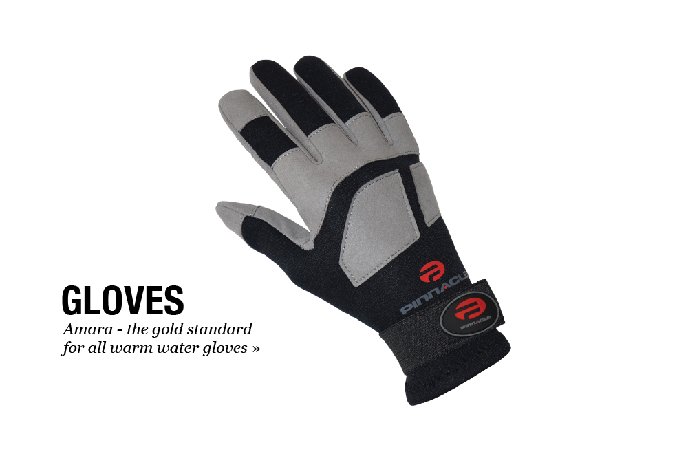 Web_gallery#gloves.png