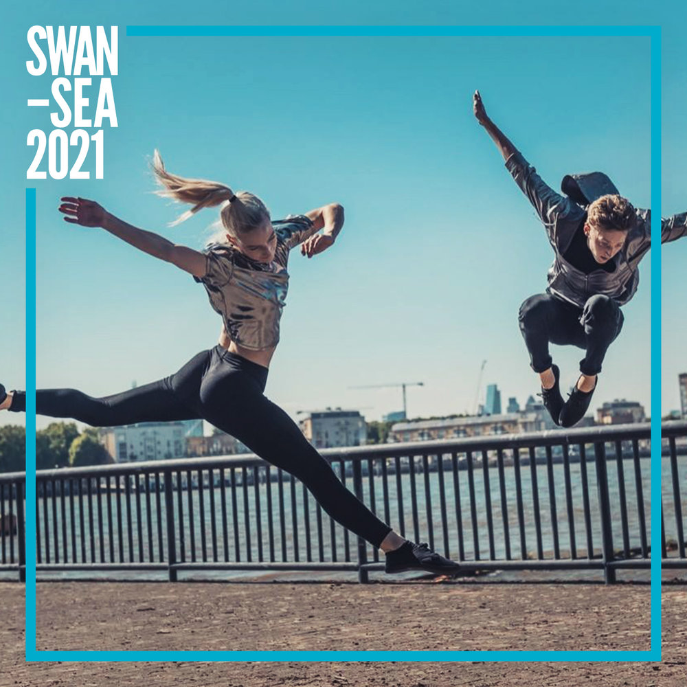 Swansea GIF Frame Final_6.jpg