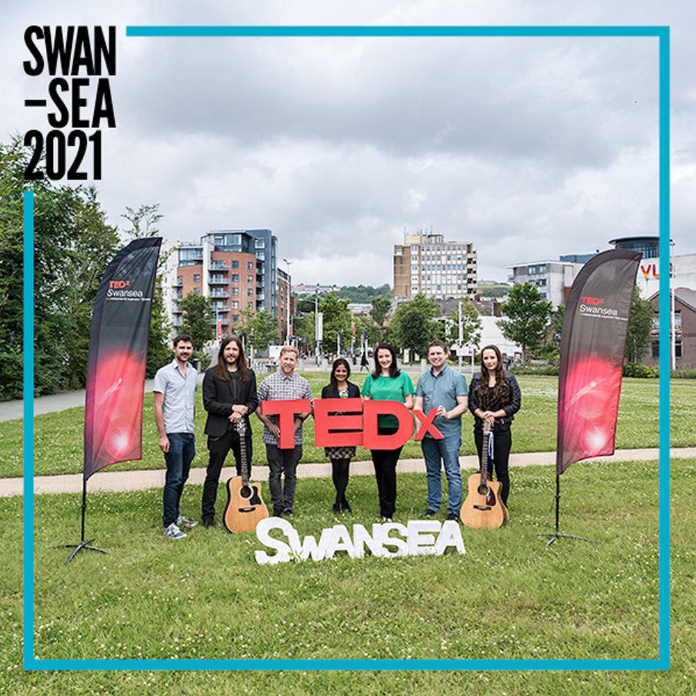 Swansea GIF Frame Final_9.jpg