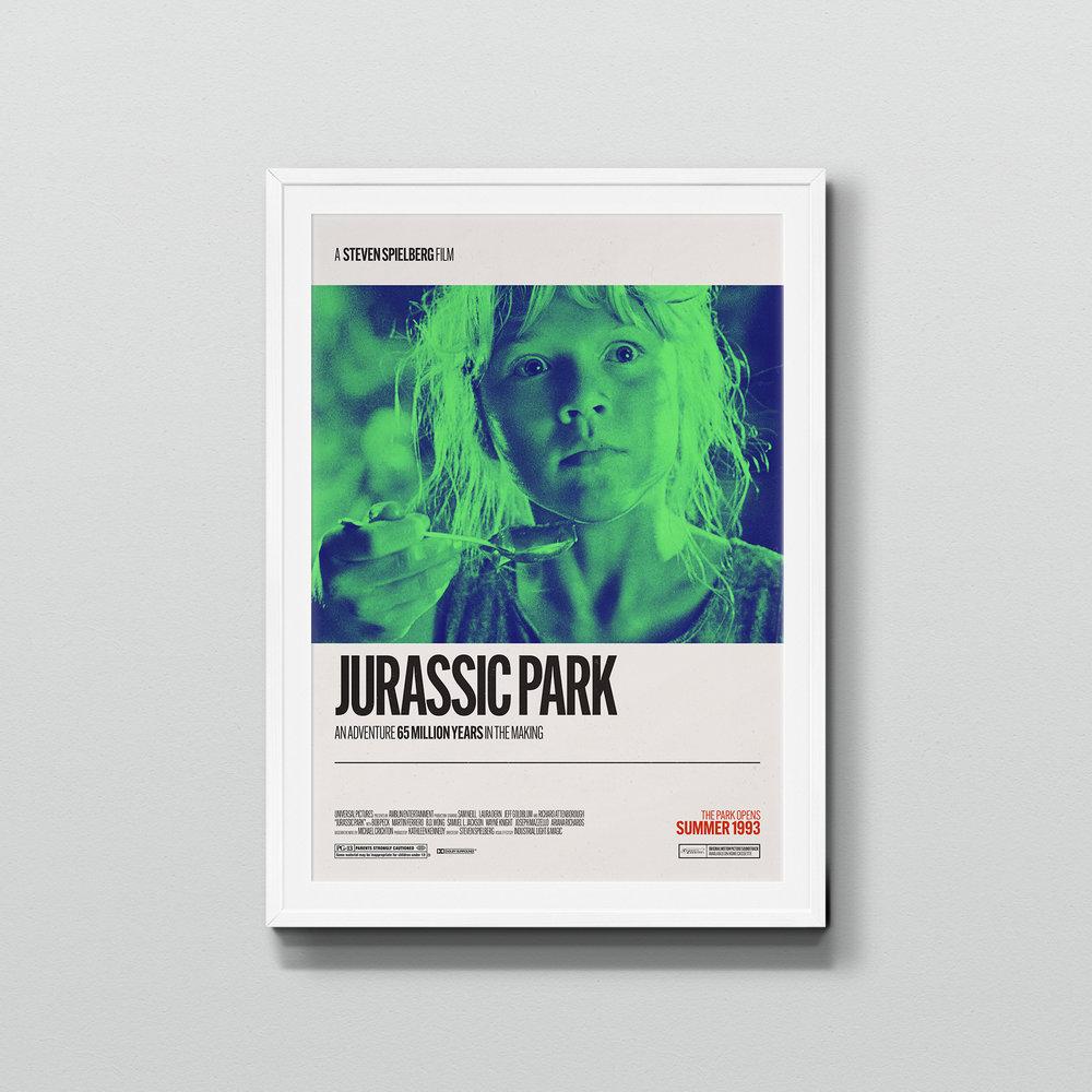Poster_Mockup_A_02_Jurassic_Park.jpg