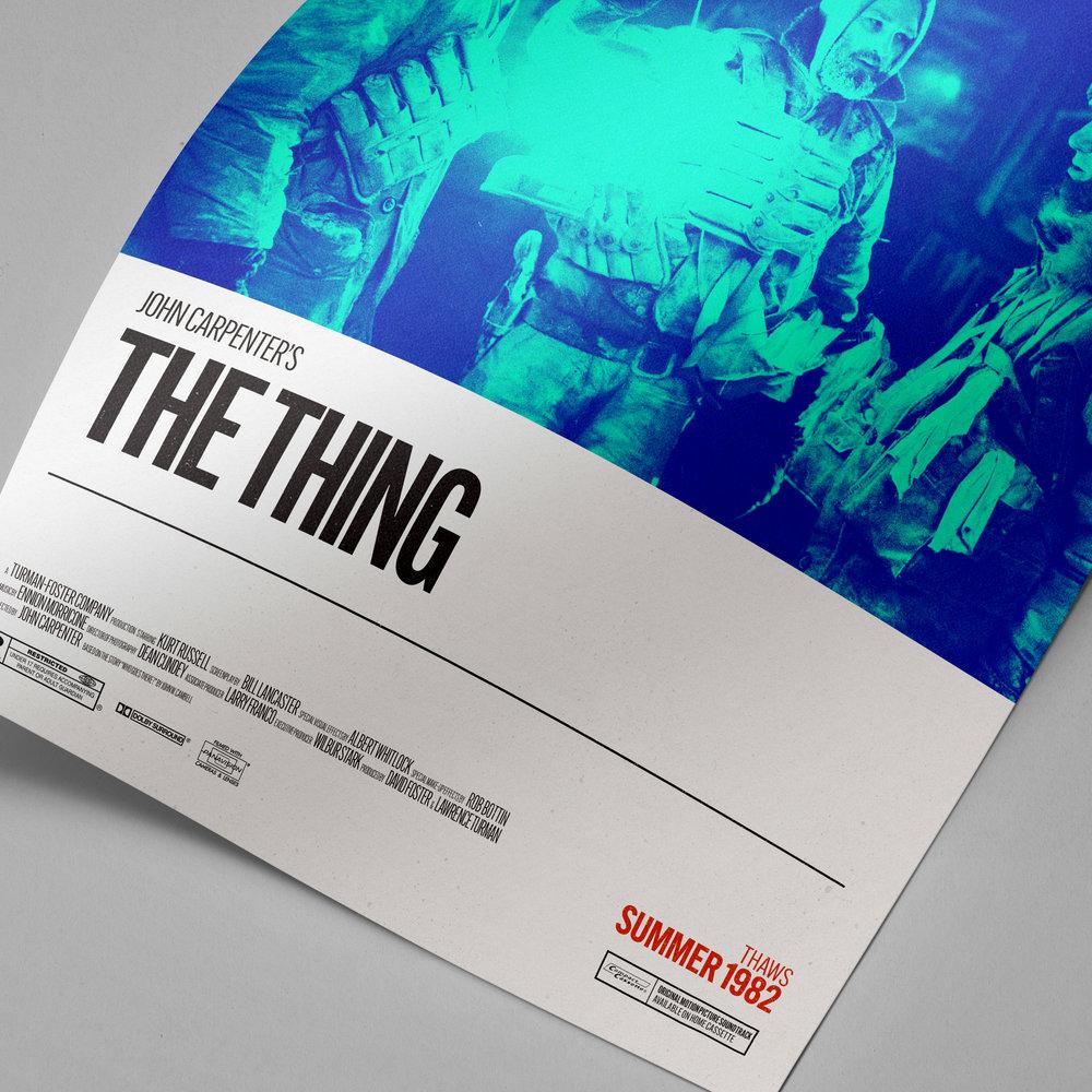 Poster_Mockup_B_03_The_Thing.jpg